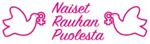 Naiset Rauhan Puolesta