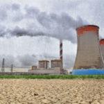 Ilmastonmuutos ja miksi ydinvoima ei ole sen ratkaisu