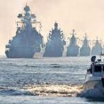 THE MILITARIZATION OF THE BALTIC SEA – A THREAT TO WORLD PEACE